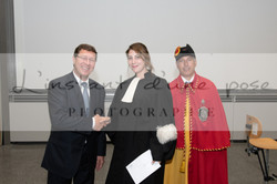 avocat-dec-2018_cérémonie-94
