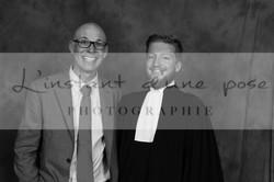 avocat-dec-2018_NB-99