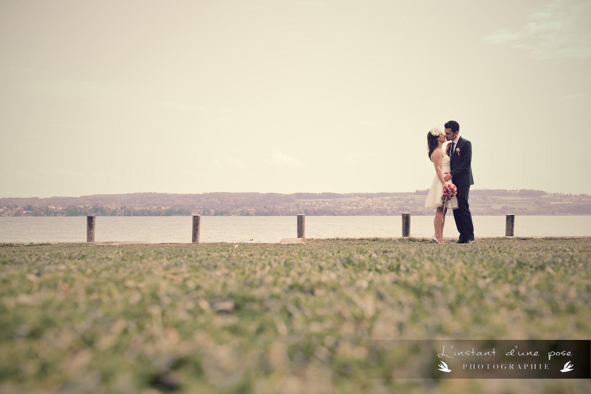 067_A&R_couple