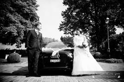 143_A-N&F_couple