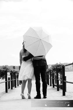 065_A&R_couple