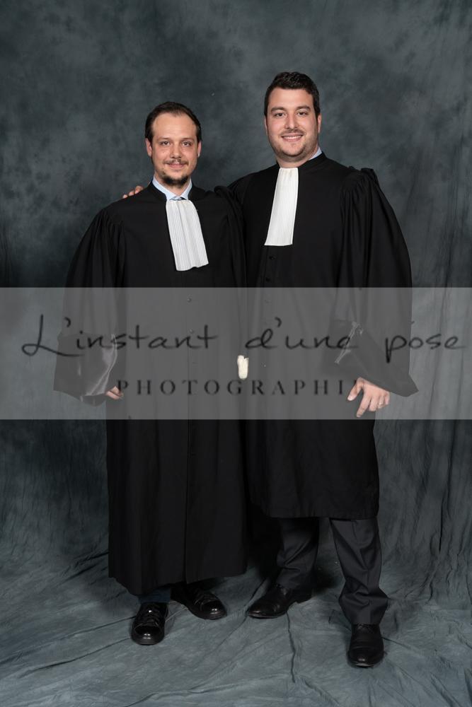 avocat-dec-2018_COUL-55