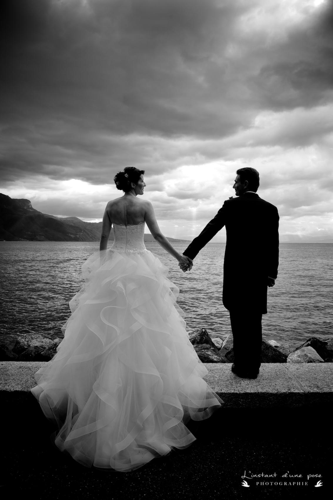 A&N_les mariés 145