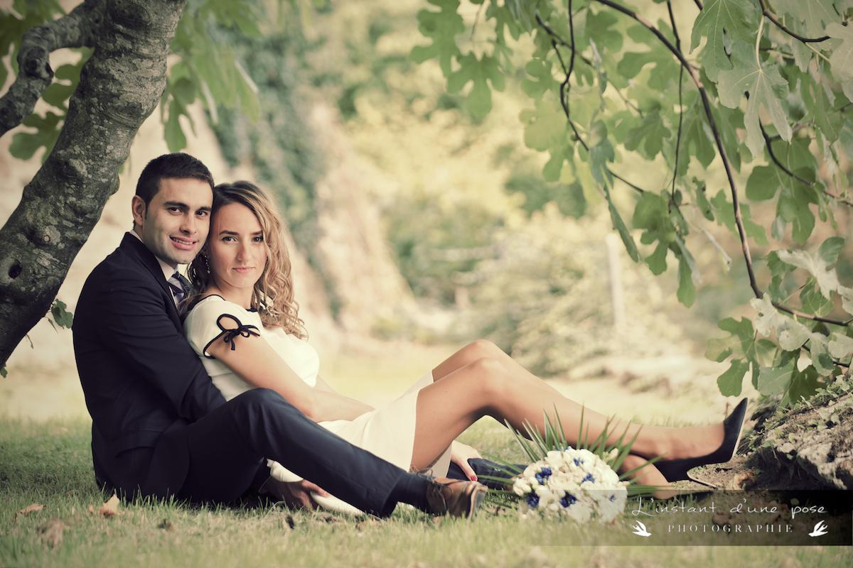 A&P_couple 151