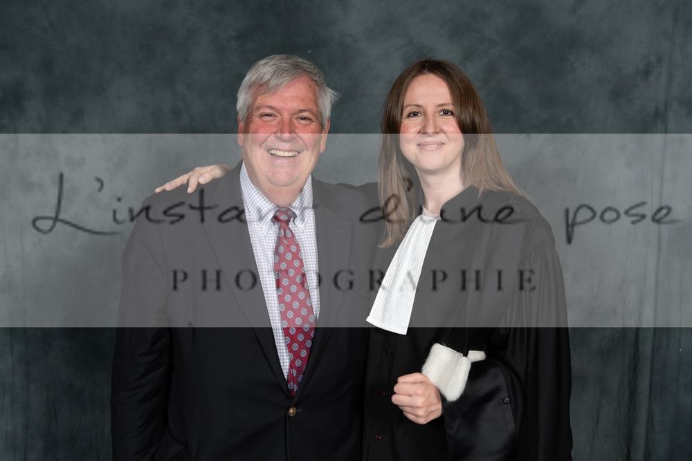 avocat-dec-2018_COUL-48