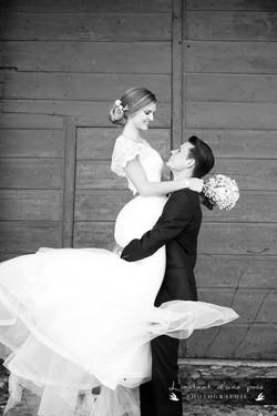 les_mariés__C&L__141.jpg