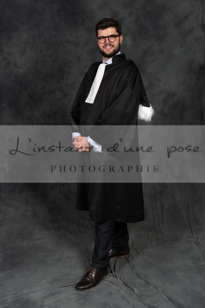 avocat-dec-2018_COUL-192