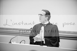 avocat-dec-2018_cérémonie-5
