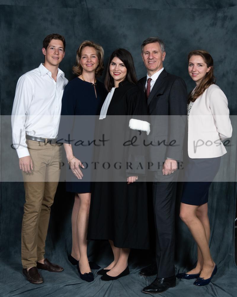 avocat-dec-2018_COUL-166