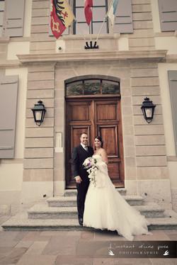 139_A-N&F_couple