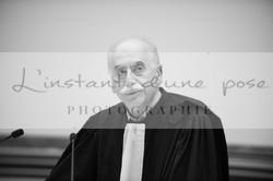avocat-dec-2018_cérémonie-37