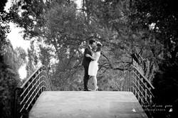 038_A&R_couple