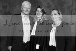avocat-dec-2018_NB-77
