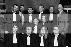 avocat-dec-2018_NB-68