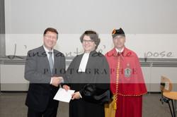 avocat-dec-2018_cérémonie-91