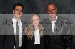 avocat-dec-2018_COUL-90