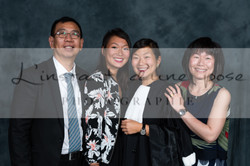 avocat-dec-2018_COUL-135