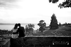 A&P_couple 015