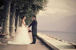 A&N_les mariés 210
