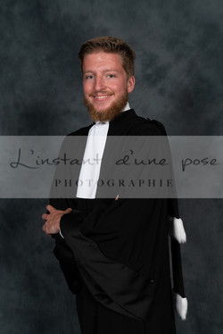 avocat-dec-2018_COUL-102