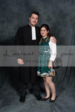 avocat-dec-2018_COUL-61
