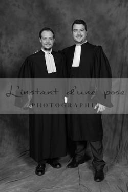avocat-dec-2018_NB-55