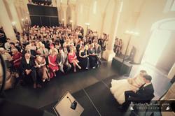 cérémonie_ C&L  084.jpg