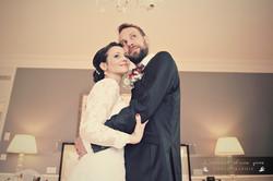 094D&M_couple