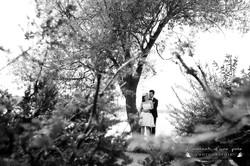 086_A&R_couple