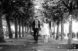 145_A&R_couple
