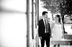 011_A&R_couple
