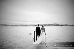 les_mariés__C&L__215.jpg