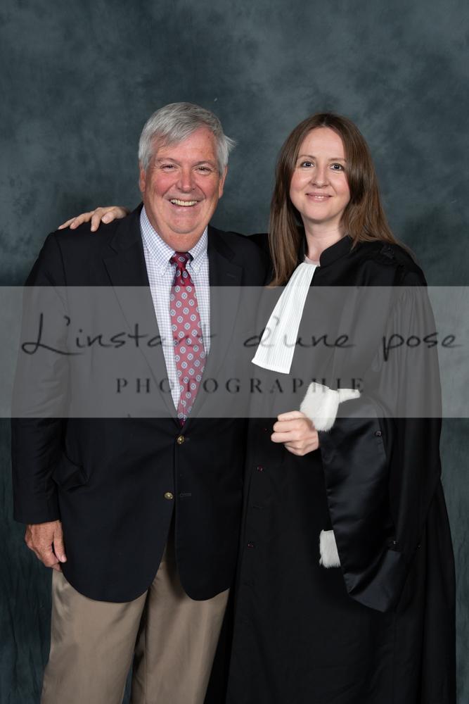 avocat-dec-2018_COUL-47
