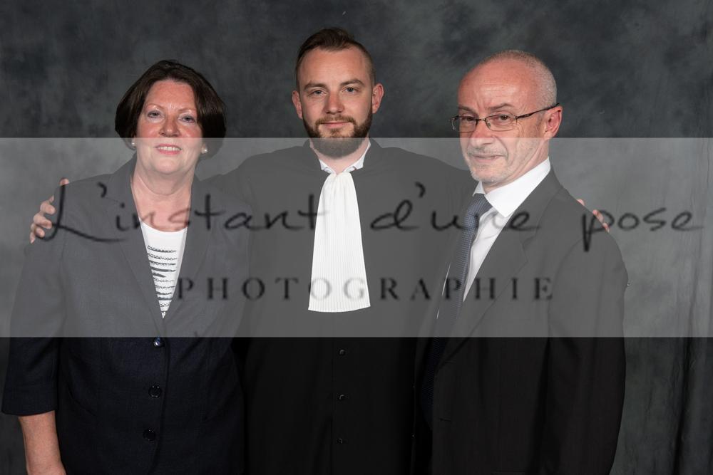 avocat-dec-2018_COUL-24