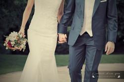 471_couple_G&N