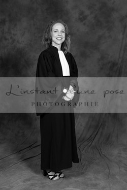 avocat-dec-2018_NB-218