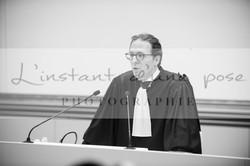 avocat-dec-2018_cérémonie-3