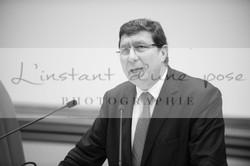 avocat-dec-2018_cérémonie-24