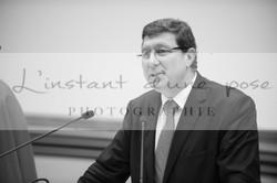 avocat-dec-2018_cérémonie-27