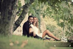 A&P_couple 148