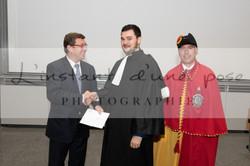 avocat-dec-2018_cérémonie-54