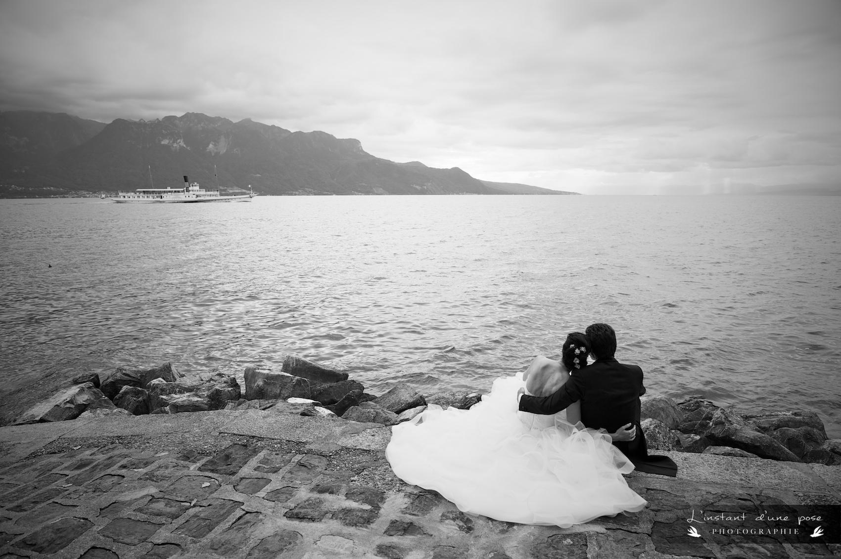 A&N_les mariés 193
