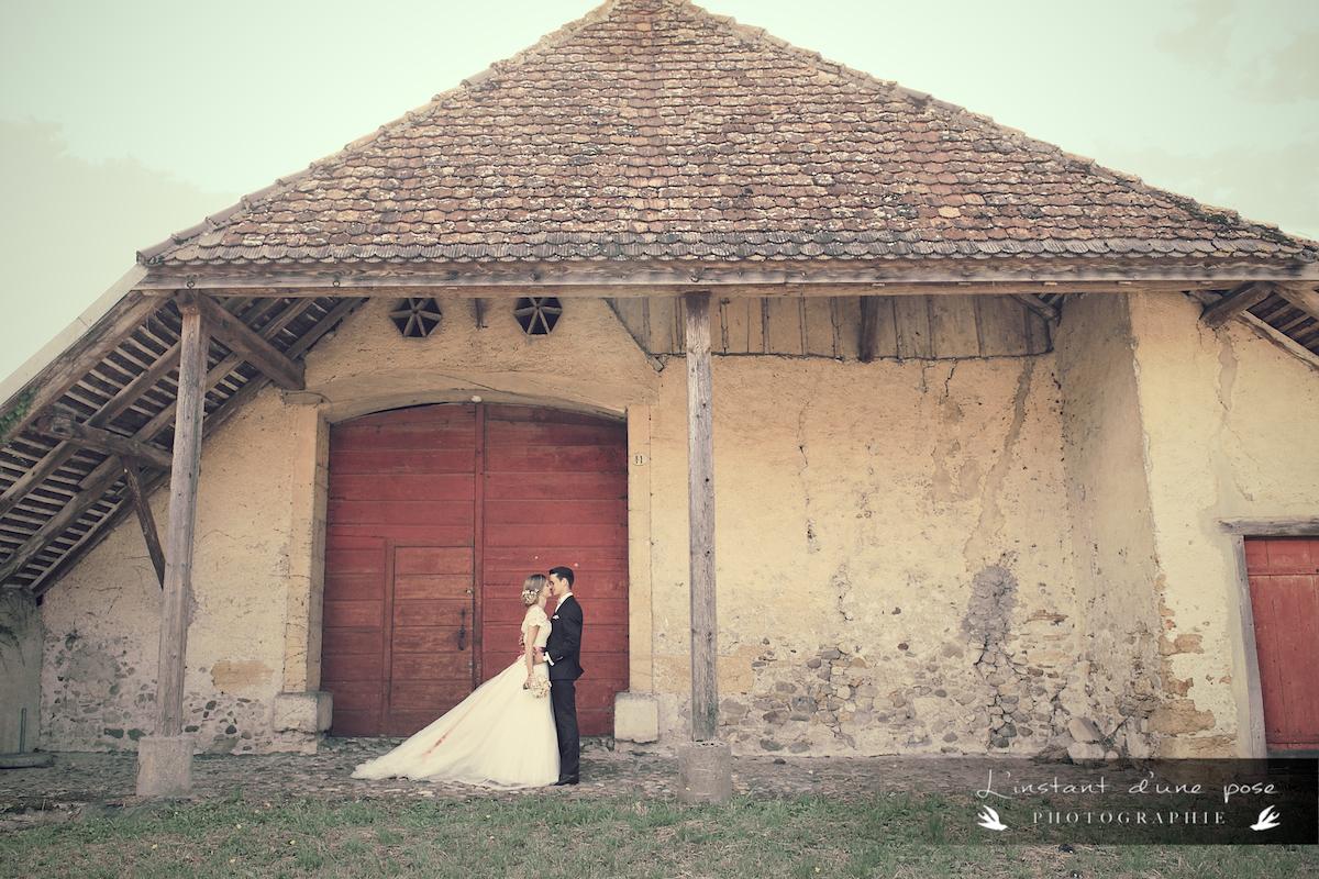 les_mariés__C&L__136.jpg