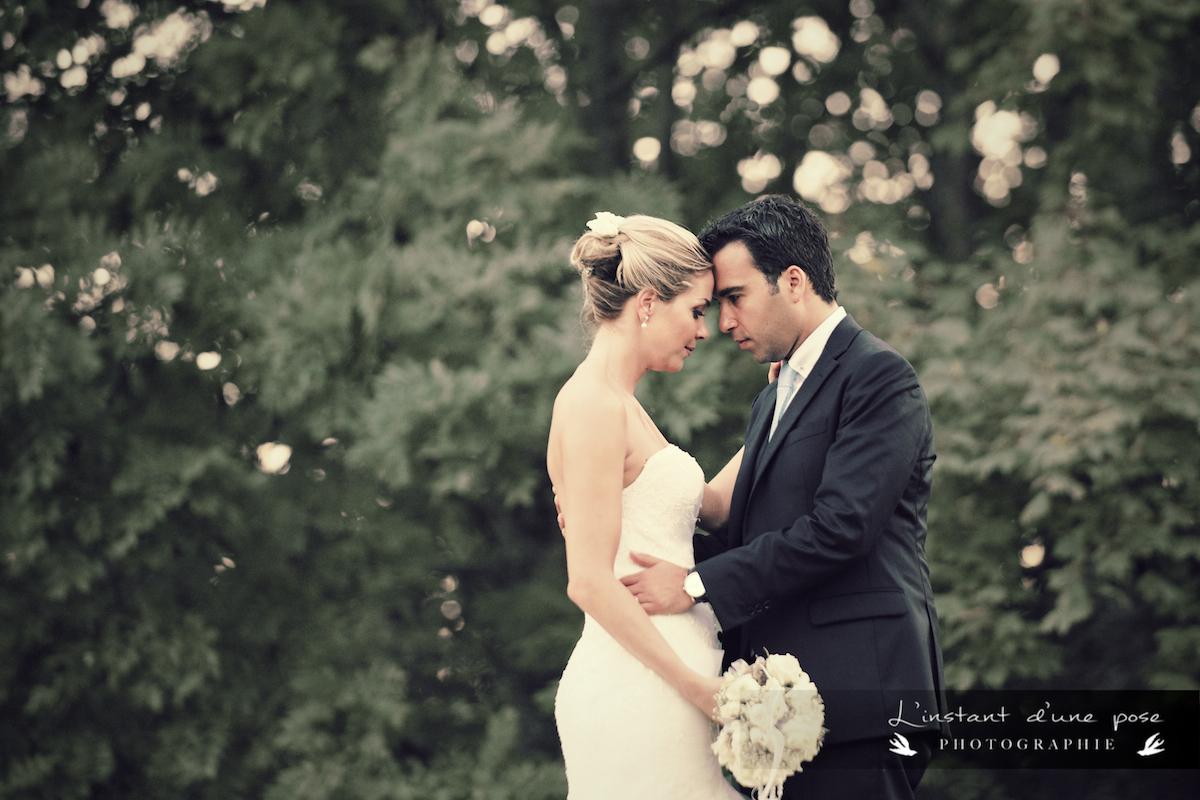 mariés_D&A 286