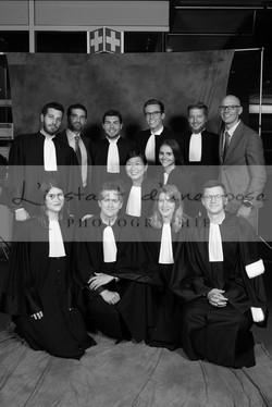 avocat-dec-2018_NB-67