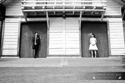078_A&R_couple