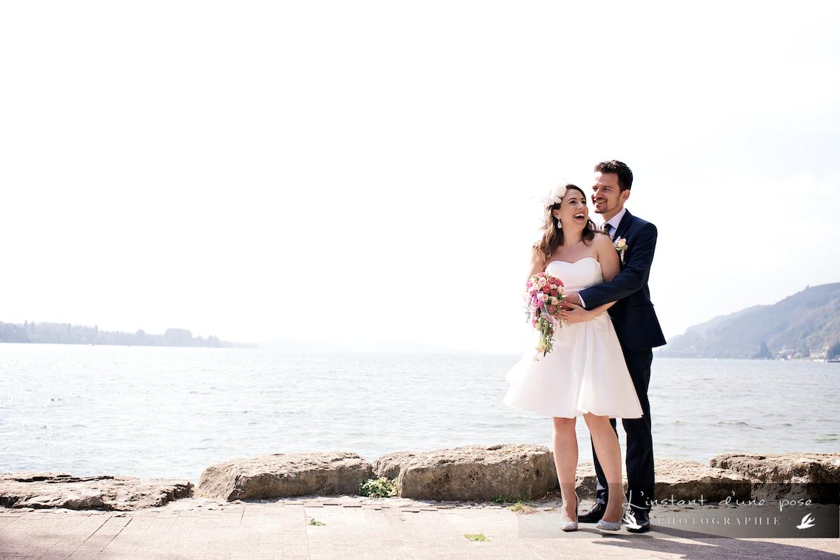095_A&R_couple