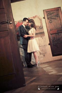 115_A&R_couple