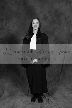 avocat-dec-2018_NB-22