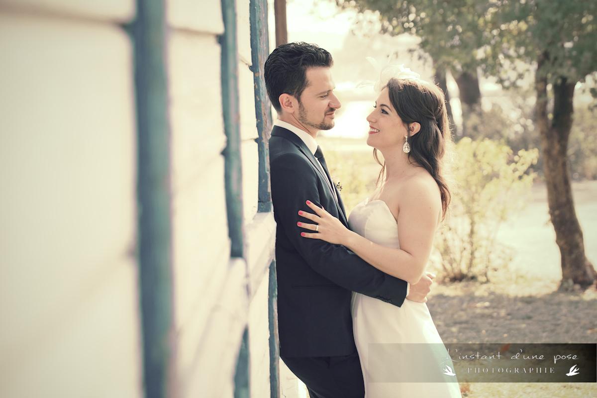 014_A&R_couple